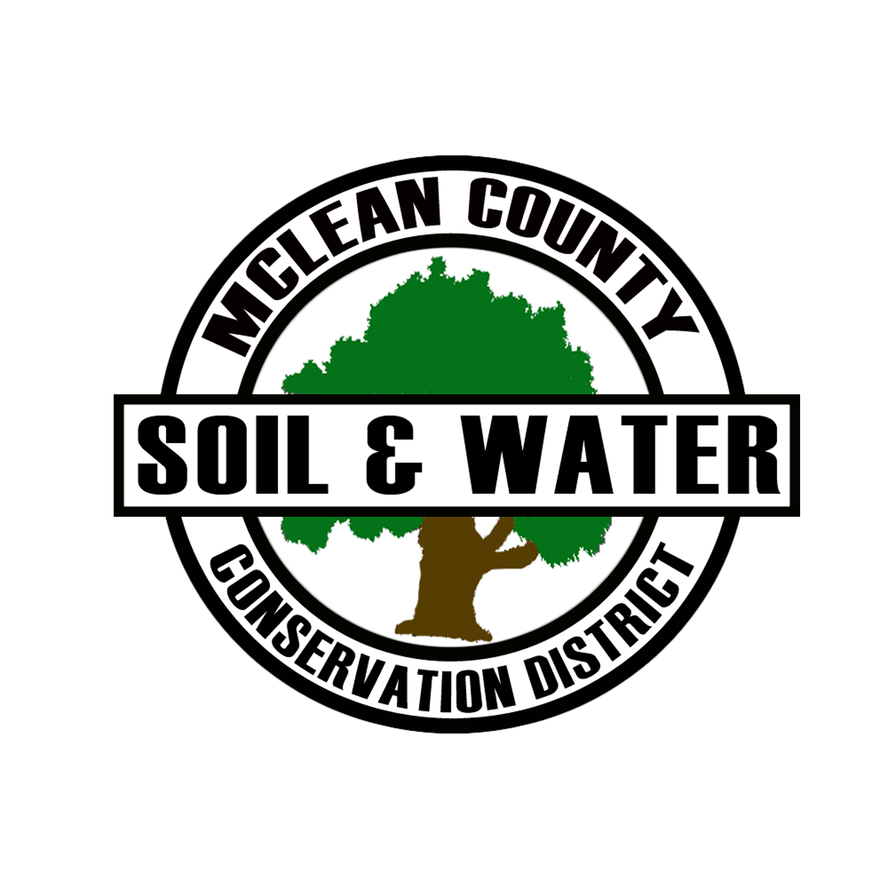 McLean County Soil and Water Conservation District | Board/Staff