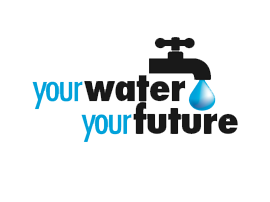Your Water - Your Future