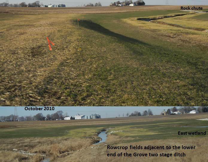 The Grove Phase 3 Restoration-14