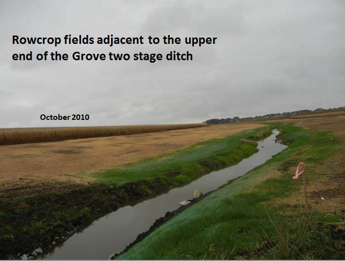 The Grove Phase 3 Restoration-15