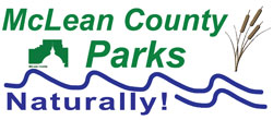 McLean County Parks