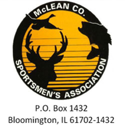 McLean County Sportsmen's Association